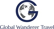 Global Wanderer Travel